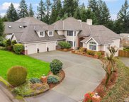 25321 232nd Ave SE, Maple Valley image