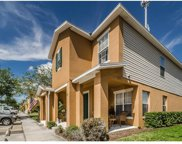 1959 Searay Shore Drive, Clearwater image