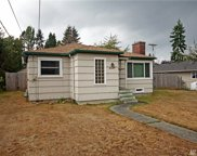 15611 9th Ave SW, Burien image
