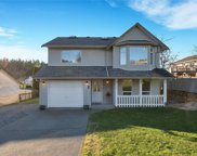 835 Kit  Cres, Campbell River image