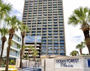 5523 N Ocean Blvd. Unit 409, Myrtle Beach image