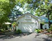 102 Hickory Dr., Conway image