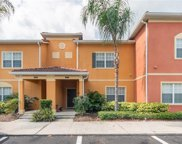 8970 Coco Palm Road, Kissimmee image