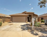 4322 E Tether Trail, Phoenix image