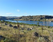 0 Lot 1 Boulder Gulch, Pateros image