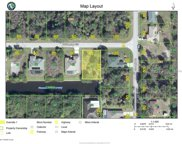 17184 Gulfspray Circle, Port Charlotte image