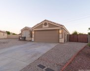 1009 W 23rd Court, Apache Junction image