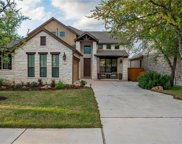 15808 Pearson Brothers Dr, Austin image