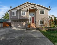 10117 Dakota Way, Everett image