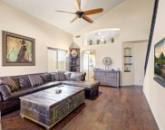 4546 E Coyote Wash Drive, Cave Creek image