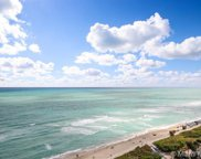 6917 Collins Ave Unit #PH03, Miami Beach image