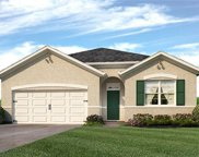 2167 Pigeon Plum Way, North Fort Myers image