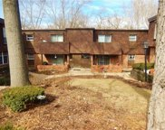13507 Coliseum Unit #H, Chesterfield image