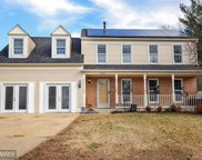 9009 CANBERRA DRIVE, Clinton image