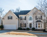 107 Winding River Lane, Simpsonville image