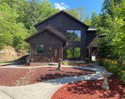 280 Kenner Rd, Bryson City image