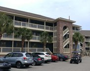 806 Conway St. Unit 208, North Myrtle Beach image