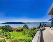 4211 Holly Lane, Mercer Island image