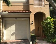 4870 Bonsai Circle Unit #208, Palm Beach Gardens image