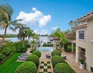 708 Harbour Isle Way, North Palm Beach image
