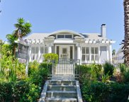1308 N OGDEN Drive, West Hollywood image