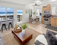 3775 Ocean Front Walk, Pacific Beach/Mission Beach image