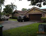 383 Nw 113th Ave, Coral Springs image
