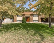 6437 S 1130  E, Murray image