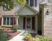 7792 Foxtail  Court, Fishers image
