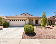 561 Eagle Perch Place, Henderson image