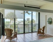 2400 Ocean  Drive Unit 2245, Fort Pierce image