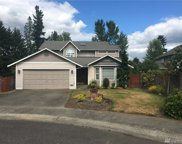 23017 13th Dr SE, Bothell image
