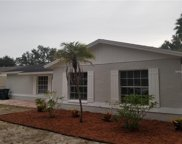 1610 Crystalview Trail, Lakeland image
