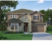 301 Dayridge Dr, Dripping Springs image