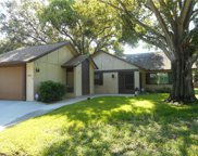 2455 Buttonwood Court, Clearwater image