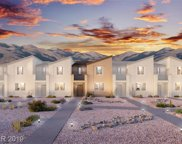 1200 MISSION VIEW Court Unit #lot 53, Henderson image