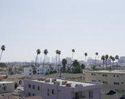 105 S Mariposa Ave, Los Angeles image