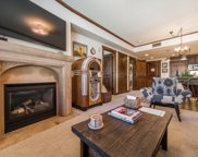 3540 N Escala Court Unit 237, Park City image