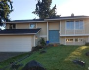 2919 SW 330th St, Federal Way image