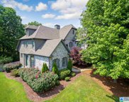 1086 Lake Colony Ln, Vestavia Hills image