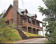 1915 Little Cove Rd, Sevierville image