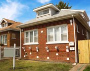 3640 West 65Th Street, Chicago image