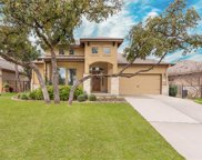 22208 Red Yucca Rd, Spicewood image