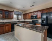 14966 W Winged Foot Court, Surprise image