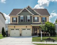 4207 Vineyard Ridge Drive, Zebulon image
