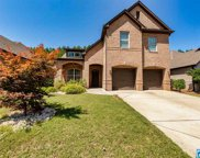 5501 Park Side Cir, Hoover image