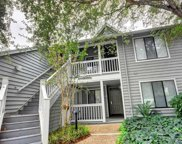 315 Wendover Ct. Unit 8E, Myrtle Beach image