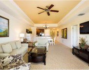 7618 Sandy Ridge Drive Unit 103, Reunion image