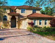 9063 Sw 163rd Ter, Palmetto Bay image