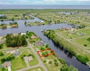 4125 Nw 29th  Terrace, Cape Coral image